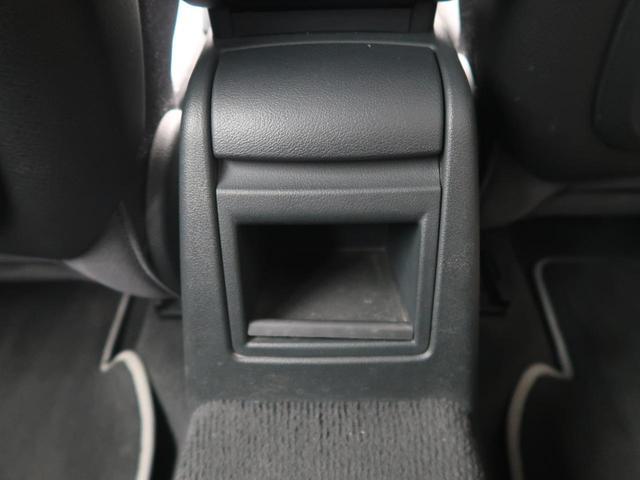 「アウディ」「アウディ A3」「コンパクトカー」「愛知県」の中古車32