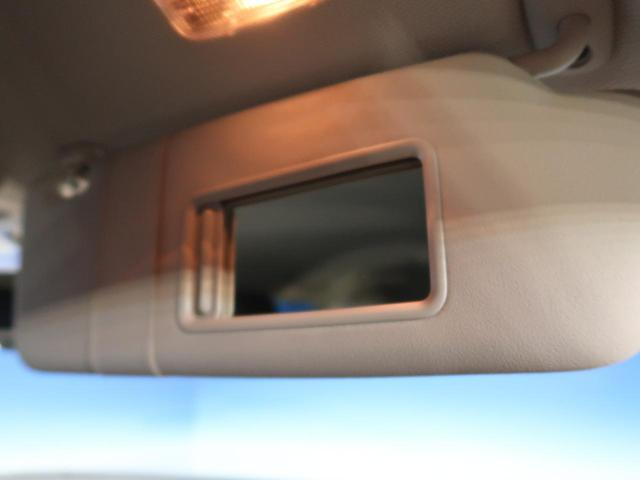 「アウディ」「アウディ A3」「コンパクトカー」「愛知県」の中古車56