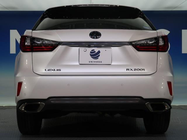 「レクサス」「RX」「SUV・クロカン」「愛知県」の中古車19