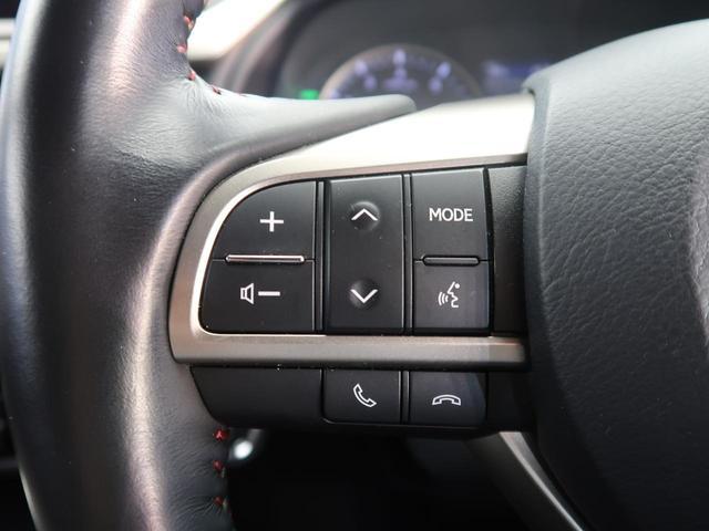 「レクサス」「RX」「SUV・クロカン」「愛知県」の中古車28