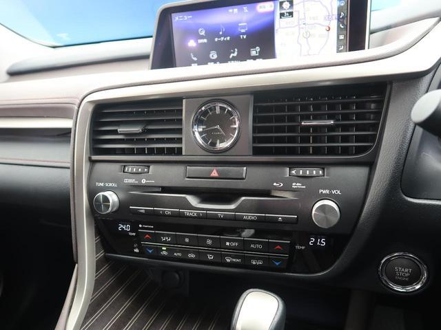 「レクサス」「RX」「SUV・クロカン」「愛知県」の中古車35