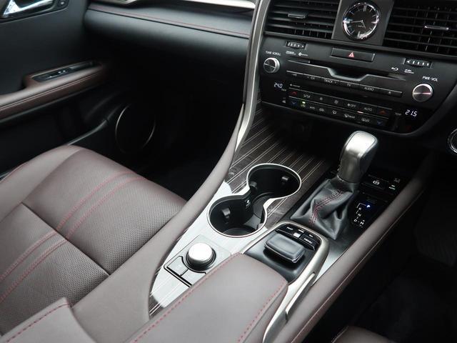 「レクサス」「RX」「SUV・クロカン」「愛知県」の中古車36