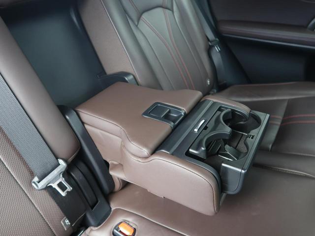 「レクサス」「RX」「SUV・クロカン」「愛知県」の中古車47