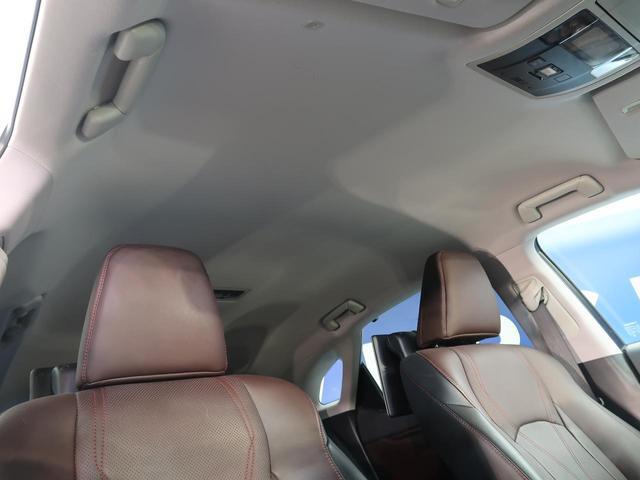 「レクサス」「RX」「SUV・クロカン」「愛知県」の中古車53
