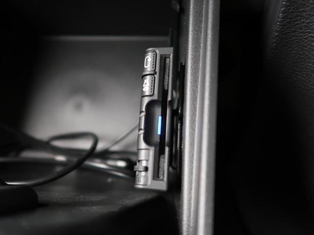 サハラ 1オーナ 禁煙 社外ナビ バックカメラ 黒革 ETC(10枚目)