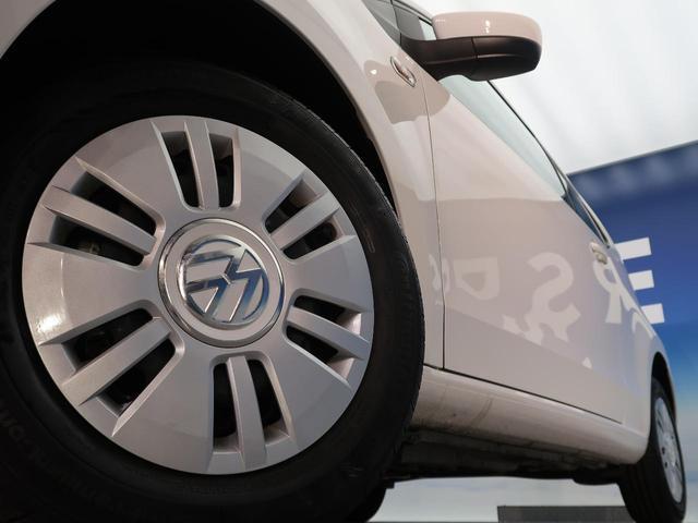 どの角度から見ても隙のない欧州車らしいデザインのお車です。燃費も良く経済的な車両ですね!