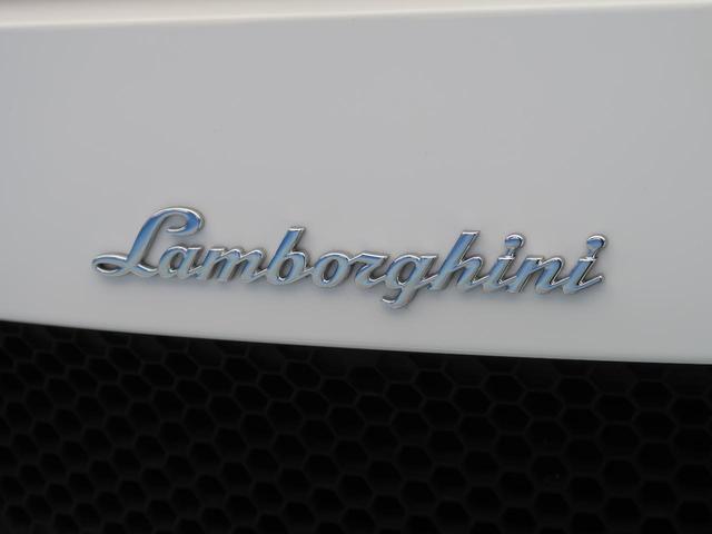 「ランボルギーニ」「ランボルギーニ ガヤルド」「クーペ」「愛知県」の中古車35