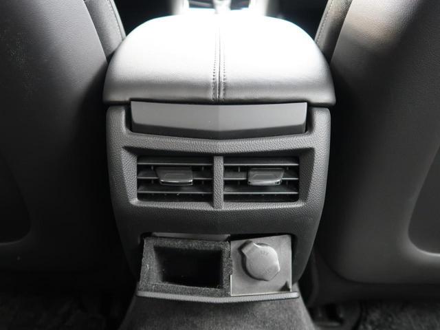 「キャデラック」「キャデラック ATS」「セダン」「愛知県」の中古車34