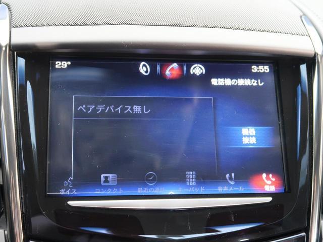 「キャデラック」「キャデラック ATS」「セダン」「愛知県」の中古車66