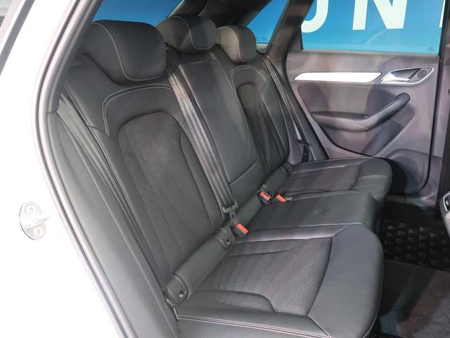 「アウディ」「アウディ Q3」「SUV・クロカン」「愛知県」の中古車17