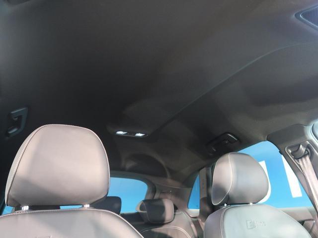 「アウディ」「アウディ Q3」「SUV・クロカン」「愛知県」の中古車32