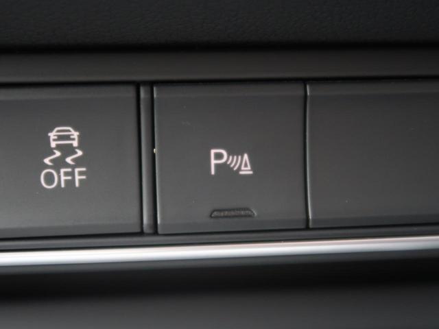 「アウディ」「アウディ Q3」「SUV・クロカン」「愛知県」の中古車42