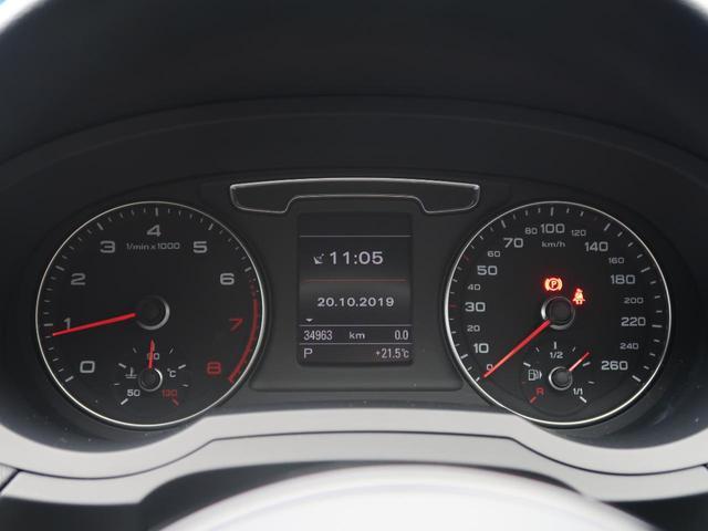 「アウディ」「アウディ Q3」「SUV・クロカン」「愛知県」の中古車50