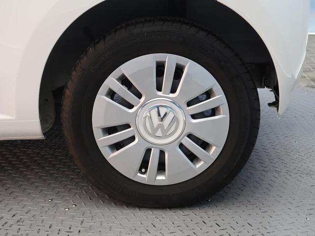 「フォルクスワーゲン」「VW アップ!」「コンパクトカー」「愛知県」の中古車19