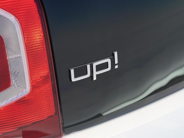 「フォルクスワーゲン」「VW アップ!」「コンパクトカー」「愛知県」の中古車24