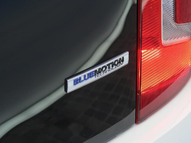 「フォルクスワーゲン」「VW アップ!」「コンパクトカー」「愛知県」の中古車25