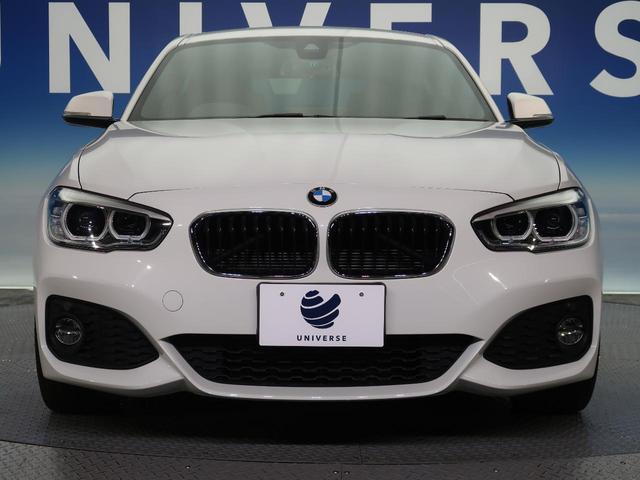 「BMW」「BMW」「コンパクトカー」「愛知県」の中古車14