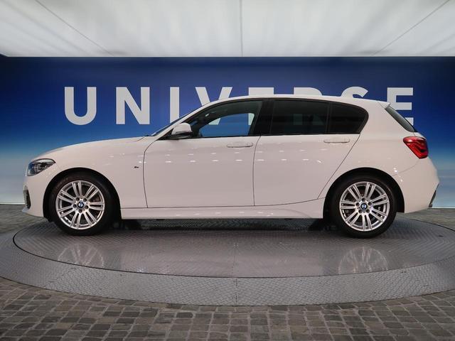 「BMW」「BMW」「コンパクトカー」「愛知県」の中古車15