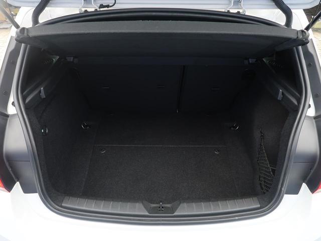 「BMW」「BMW」「コンパクトカー」「愛知県」の中古車18