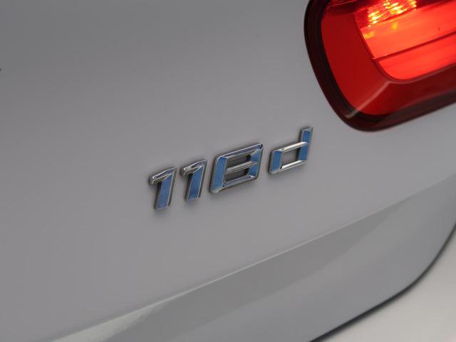 「BMW」「BMW」「コンパクトカー」「愛知県」の中古車25