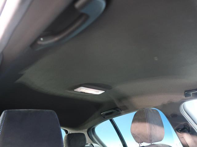 「BMW」「BMW」「コンパクトカー」「愛知県」の中古車30
