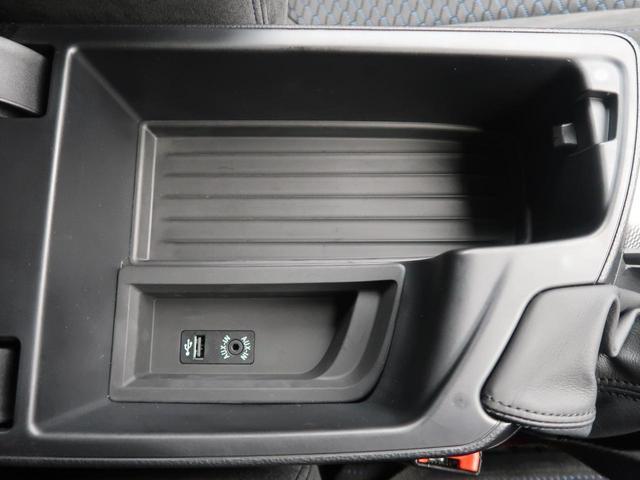 「BMW」「BMW」「コンパクトカー」「愛知県」の中古車31