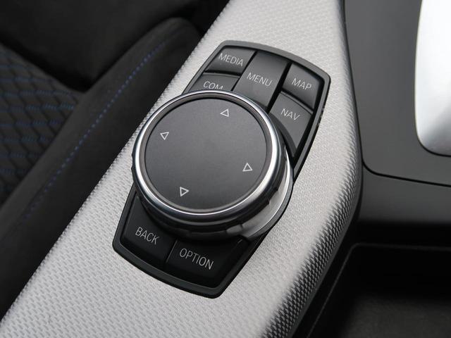 「BMW」「BMW」「コンパクトカー」「愛知県」の中古車33