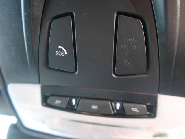「BMW」「BMW」「コンパクトカー」「愛知県」の中古車44