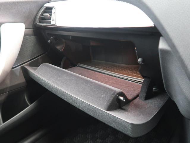 「BMW」「BMW」「コンパクトカー」「愛知県」の中古車45