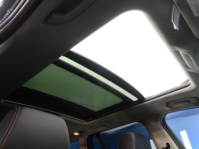 「BMW」「BMW X3」「SUV・クロカン」「愛知県」の中古車6