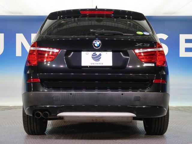 「BMW」「BMW X3」「SUV・クロカン」「愛知県」の中古車20