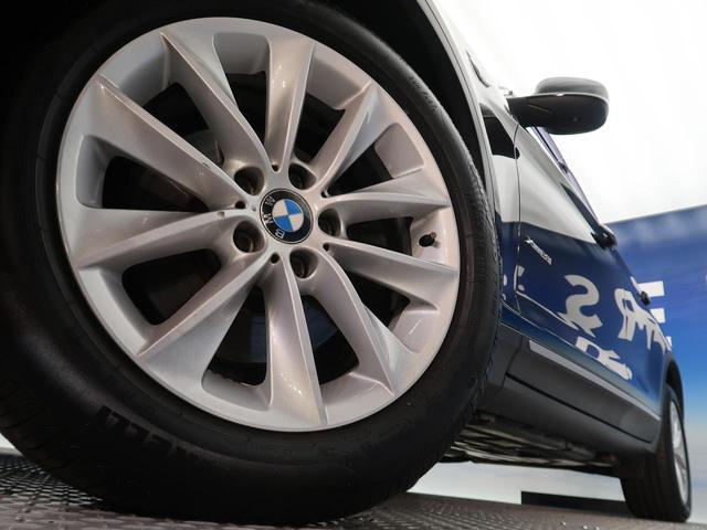 「BMW」「BMW X3」「SUV・クロカン」「愛知県」の中古車21