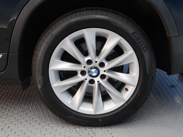 「BMW」「BMW X3」「SUV・クロカン」「愛知県」の中古車27