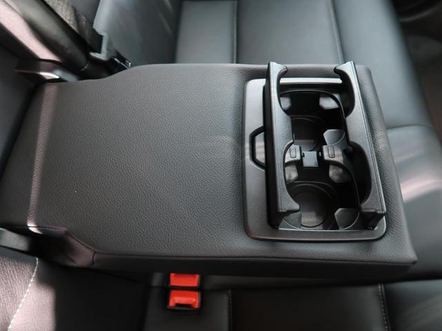 「BMW」「BMW X3」「SUV・クロカン」「愛知県」の中古車29