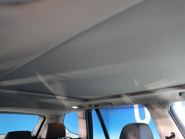 「BMW」「BMW X3」「SUV・クロカン」「愛知県」の中古車34