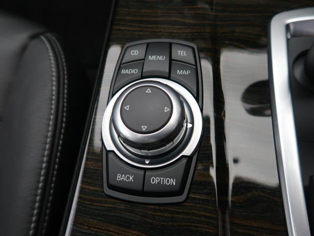 「BMW」「BMW X3」「SUV・クロカン」「愛知県」の中古車39