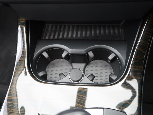 「BMW」「BMW X3」「SUV・クロカン」「愛知県」の中古車41