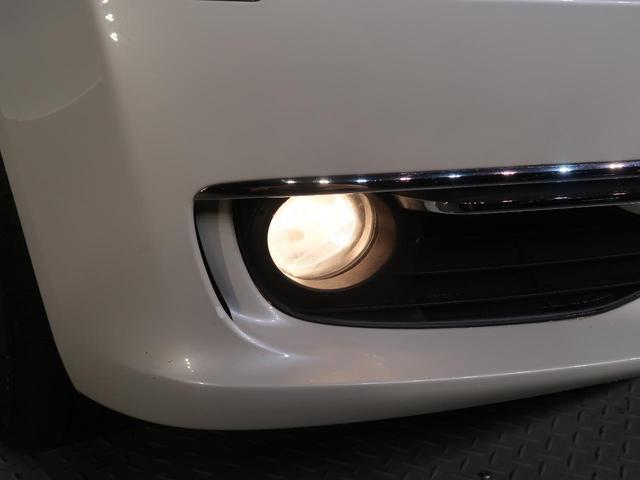 「BMW」「BMW」「セダン」「愛知県」の中古車24