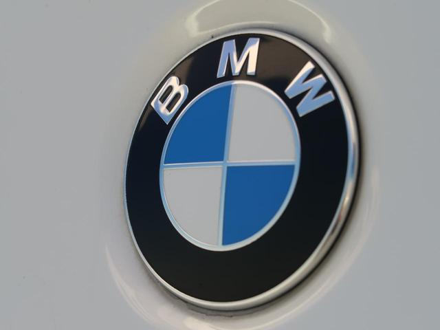 「BMW」「BMW」「セダン」「愛知県」の中古車28