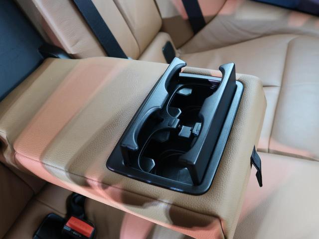 「BMW」「BMW」「セダン」「愛知県」の中古車34