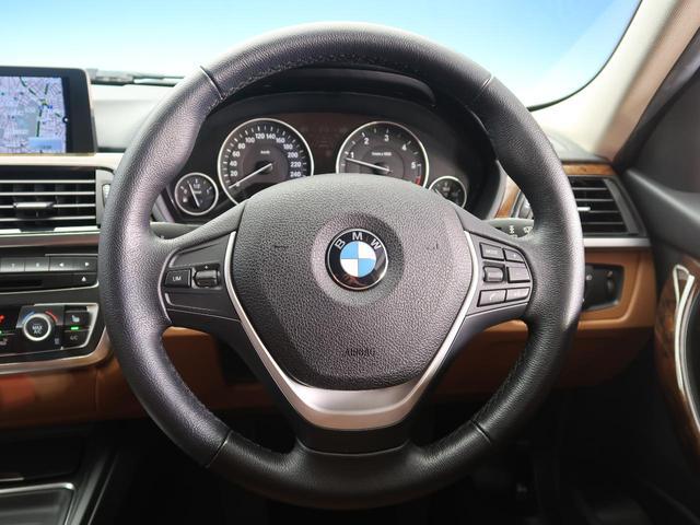 「BMW」「BMW」「セダン」「愛知県」の中古車36
