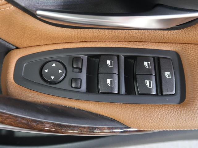 「BMW」「BMW」「セダン」「愛知県」の中古車39