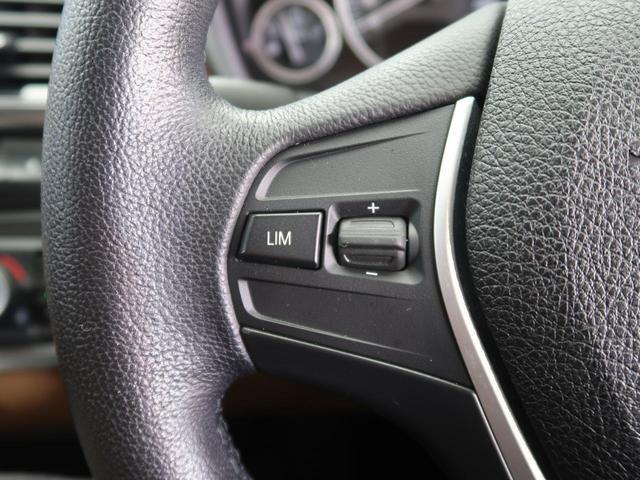 「BMW」「BMW」「セダン」「愛知県」の中古車40
