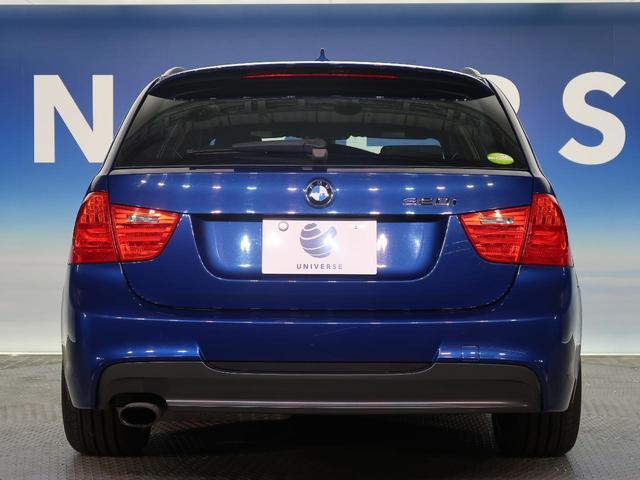 「BMW」「BMW」「セダン」「愛知県」の中古車18