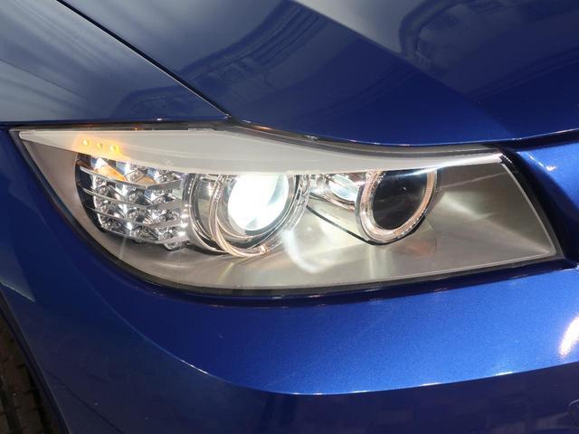 「BMW」「BMW」「セダン」「愛知県」の中古車23