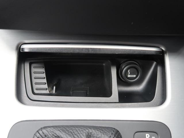 「BMW」「BMW」「セダン」「愛知県」の中古車44