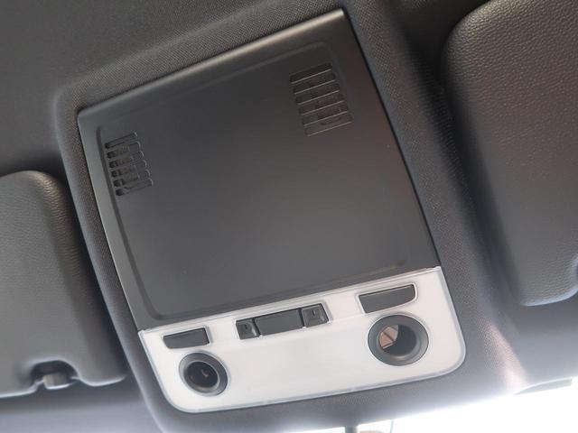 「BMW」「BMW」「セダン」「愛知県」の中古車46