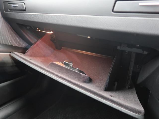 「BMW」「BMW」「セダン」「愛知県」の中古車48