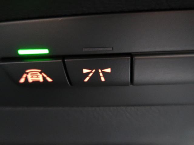 レーンアシストなど安全性能もついておりますので、安心して運転して頂けます。