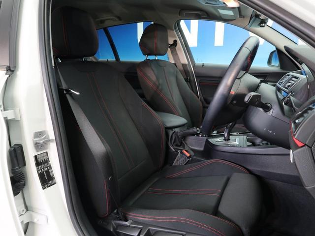 使用感が出やすい運転席ですが、綺麗な状態を保っております。前席の状態は内装の状態を見る大きなポイントになると思いますので、是非一度、実際にご覧くださいませ。